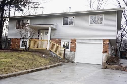 572 Durham, Hoffman Estates, IL 60169