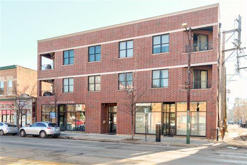 2605 W North Unit 3D, Chicago, IL 60622