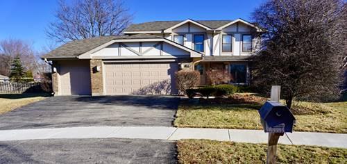 4007 Lindenwood, Northbrook, IL 60062