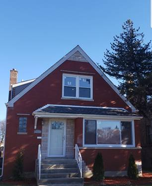 10745 S King, Chicago, IL 60628