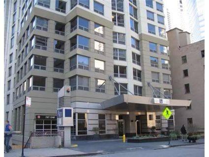 440 N Wabash Unit 3006, Chicago, IL 60611 River North