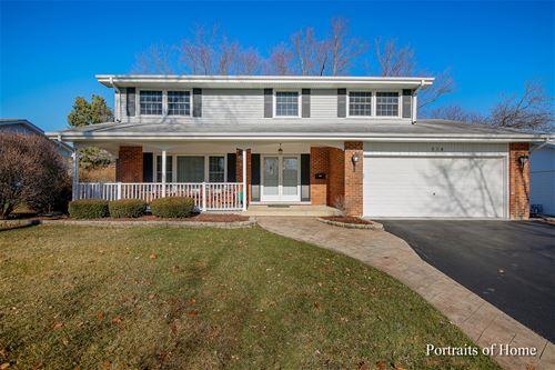 17W534 Concord, Darien, IL 60561