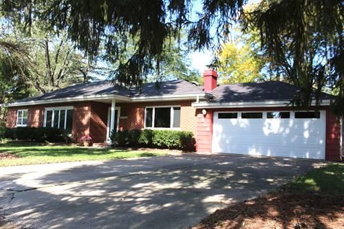 7354 W 123rd, Palos Heights, IL 60463