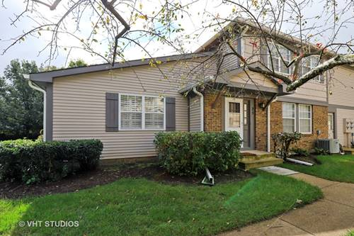25 Tanwood, Vernon Hills, IL 60061