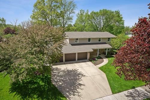 1716 Longvalley, Northbrook, IL 60062