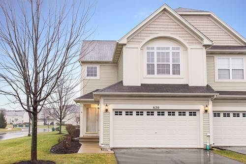 620 Amherst Unit 620, Sycamore, IL 60178