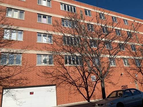 2738 S Wentworth Unit 4A, Chicago, IL 60616