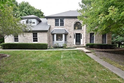 1139 Wintergreen, Batavia, IL 60510