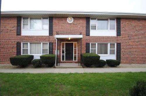 15242 Chicago Unit 2W, Dolton, IL 60419