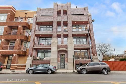 5061 N Lincoln Unit 102, Chicago, IL 60625