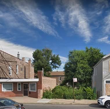 2809 S Archer, Chicago, IL 60608
