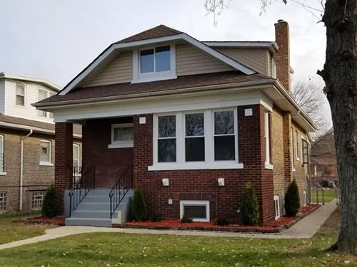 8405 S Rhodes, Chicago, IL 60619