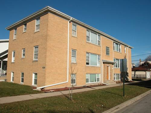 2601 N 74th, Elmwood Park, IL 60707