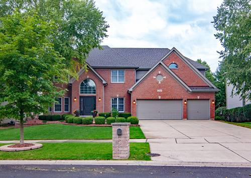 3543 Stackinghay, Naperville, IL 60564