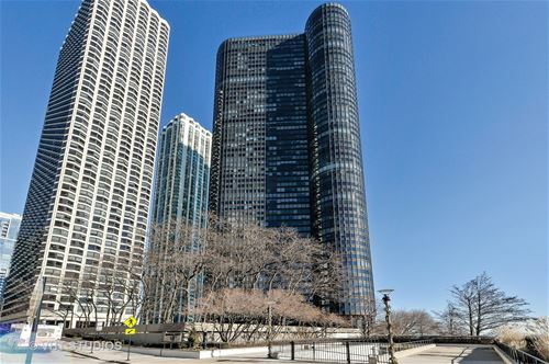 155 N Harbor Unit 2611, Chicago, IL 60601 New Eastside