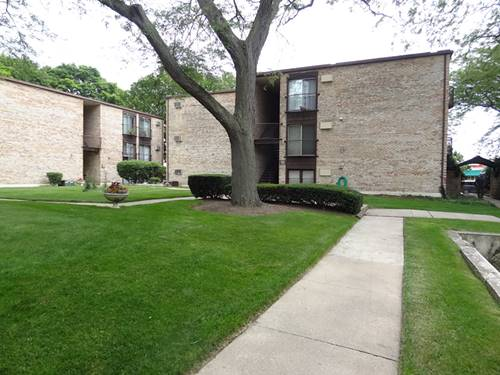1970 Cherry Unit 308, Northbrook, IL 60062