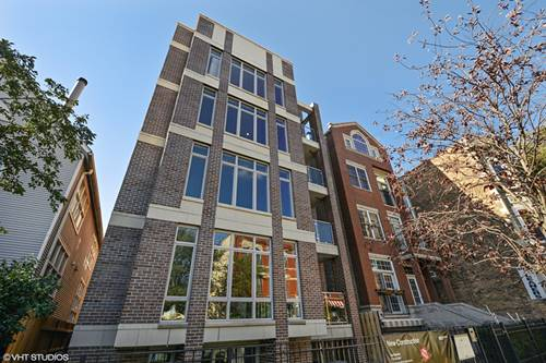 3048 N Sheffield Unit 2, Chicago, IL 60657 Lakeview