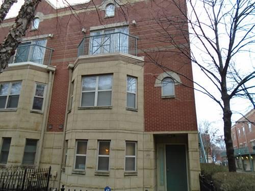 4530 S Woodlawn Unit 306, Chicago, IL 60653