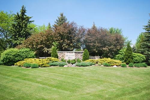Lot 1 Brookside West, St. Charles, IL 60175