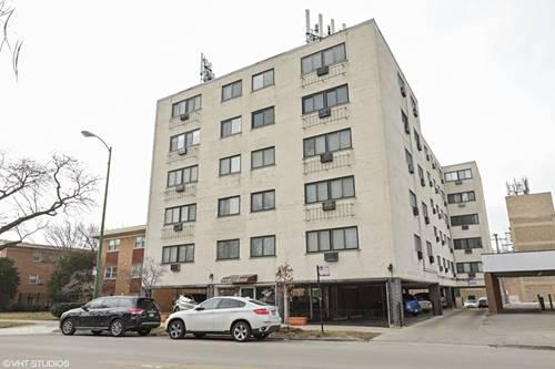 7540 N Ridge Unit 4B, Chicago, IL 60645