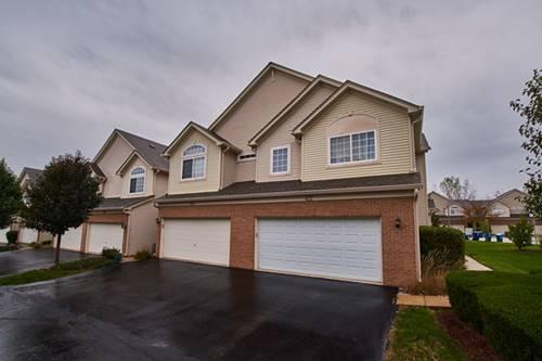 422 Jamestown, Aurora, IL 60502