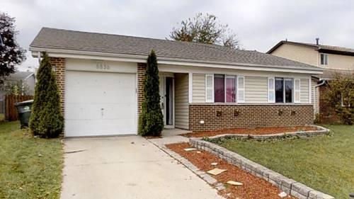 6836 Red Wing, Woodridge, IL 60517