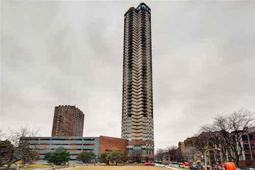 3660 N Lake Shore Unit 4504, Chicago, IL 60613 Lakeview