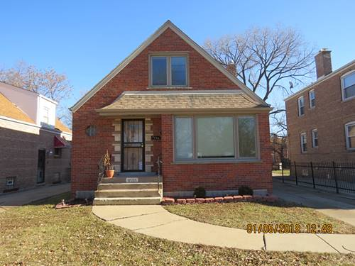 9555 S Yates, Chicago, IL 60617