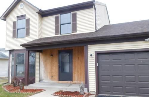 657 Cutter, Elk Grove Village, IL 60007