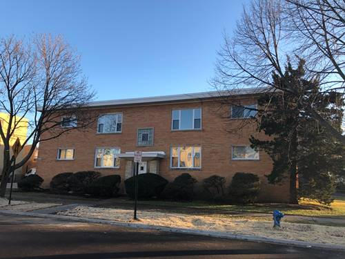 4757 Grove Unit 2W, Skokie, IL 60076
