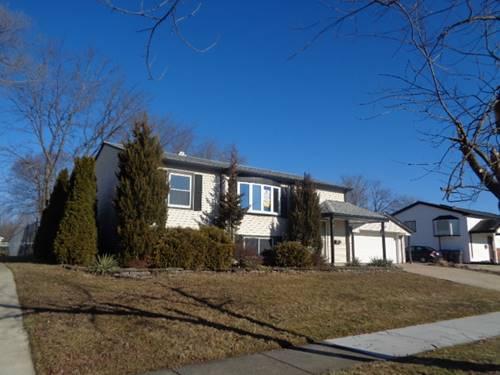9110 Fairway, Orland Park, IL 60462