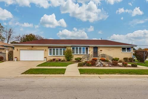 9000 Oleander, Morton Grove, IL 60053