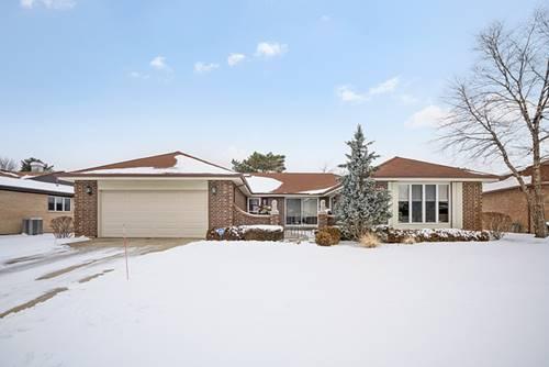 323 Basswood, Northbrook, IL 60062