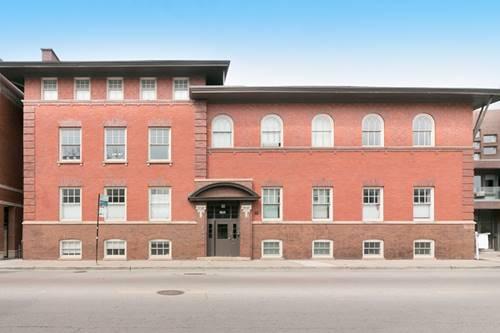 2150 W North Unit 6, Chicago, IL 60647 Bucktown