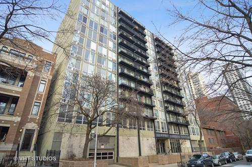 450 W Briar Unit 4C, Chicago, IL 60657 Lakeview