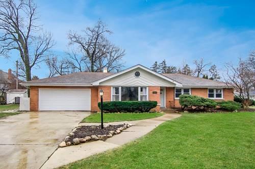 6441 W 123rd, Palos Heights, IL 60463