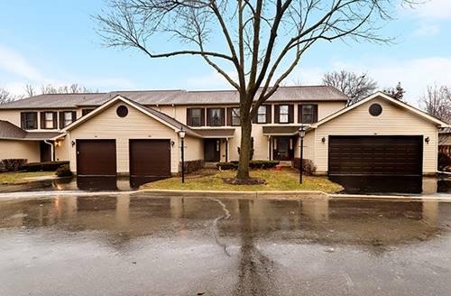210 Villa Circle, Palatine, IL 60067