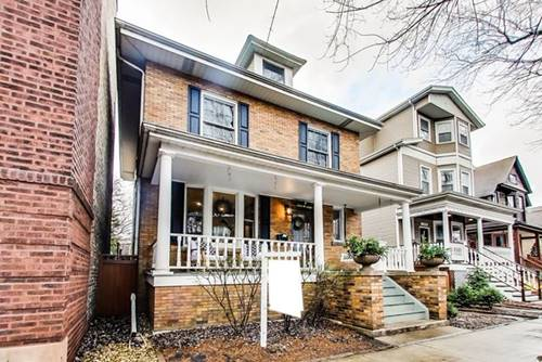 1350 W Early, Chicago, IL 60660