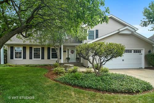 3525 Cranshire, Hoffman Estates, IL 60067