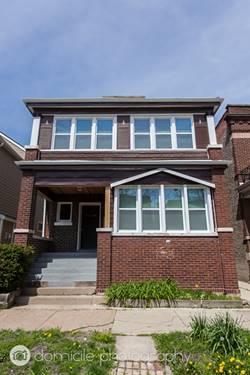 2432 W Eastwood Unit 1R, Chicago, IL 60625