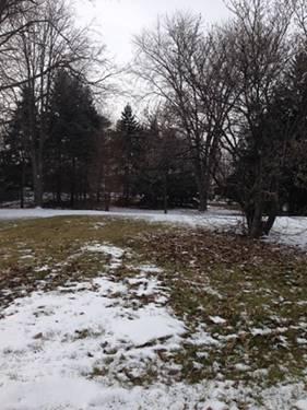 554 N Lombard, Addison, IL 60101
