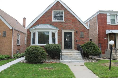 8337 S Hoyne, Chicago, IL 60620