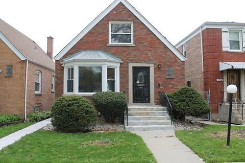 8337 S Hoyne, Chicago, IL 60620 Gresham