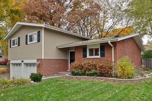 1304 E Eastman, Arlington Heights, IL 60004