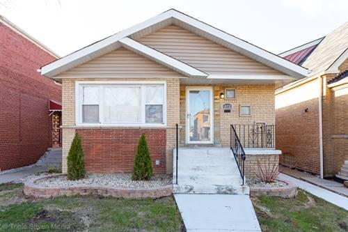 10722 S Vernon, Chicago, IL 60628