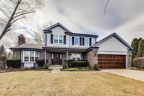 1309 Annie, Libertyville, IL 60048