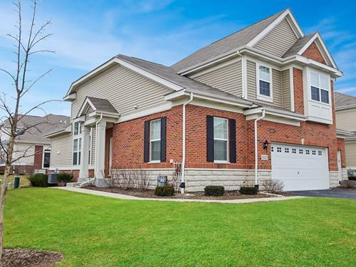 10627 153rd, Orland Park, IL 60462