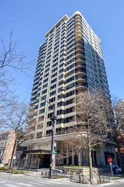 1501 N State Unit 5A, Chicago, IL 60610 Gold Coast