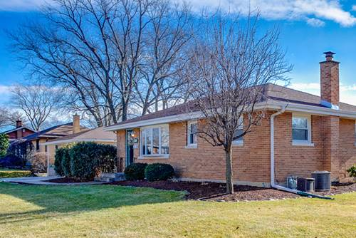 129 7th, Downers Grove, IL 60515