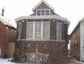 3643 S Seeley, Chicago, IL 60609